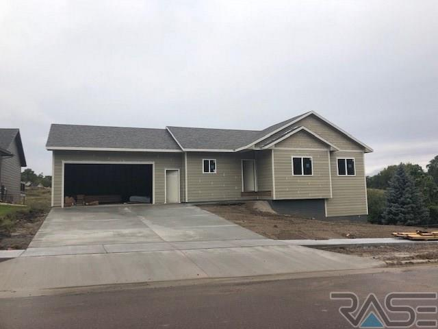 1824 E Tracy Ln, Sioux Falls, SD 57103 (MLS #21806489) :: Tyler Goff Group