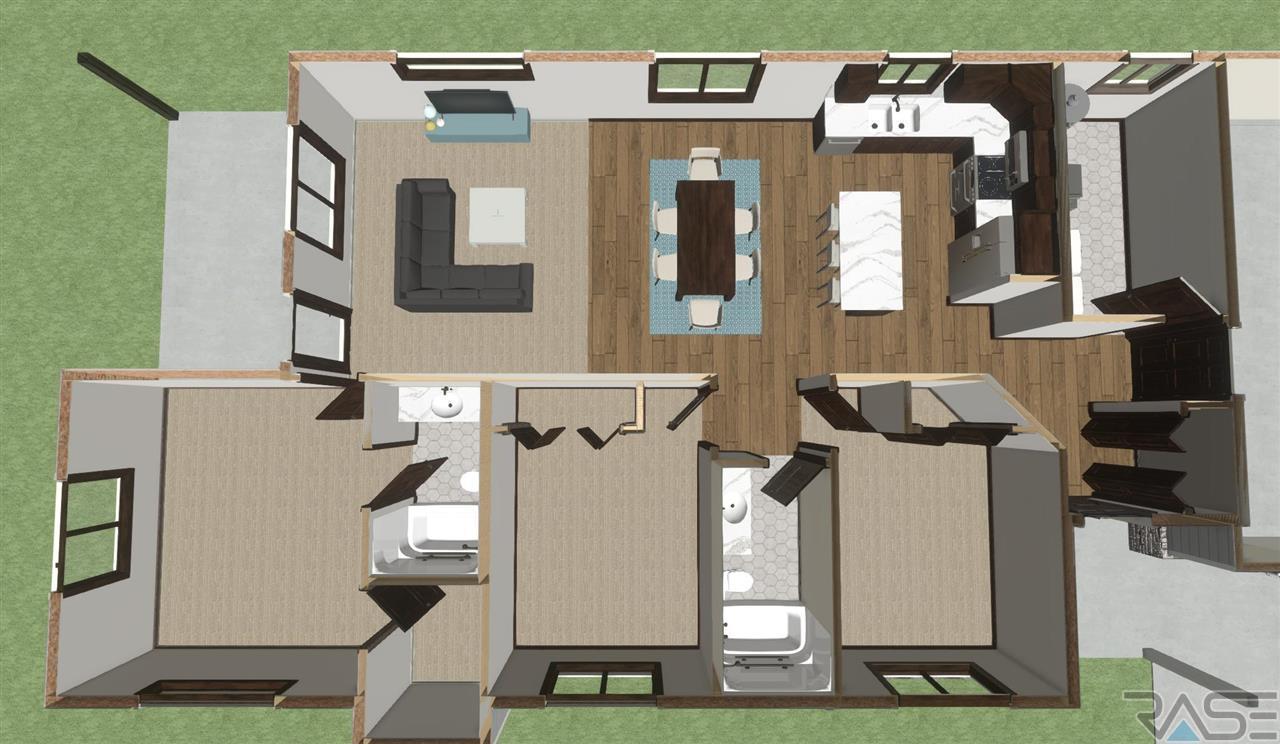 4201 W 34th St N N, Sioux Falls, SD 57107 Zacher Homes Floor Plans on keller homes, zeman homes, johnson homes, alexander homes, schultz homes, schneider homes,