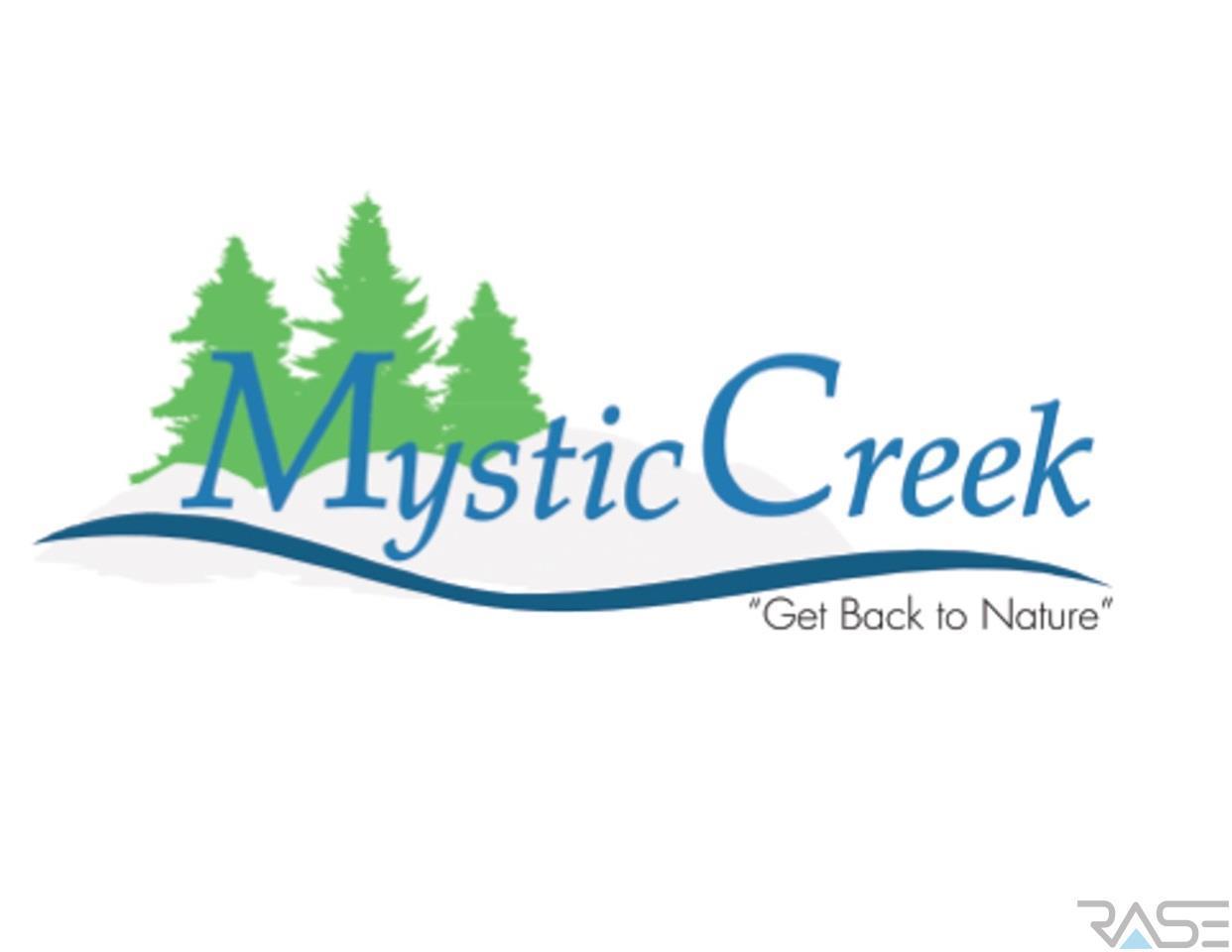 100 Tumble Creek Cir - Photo 1