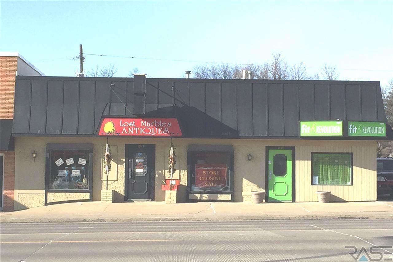 1819 Minnesota Ave - Photo 1