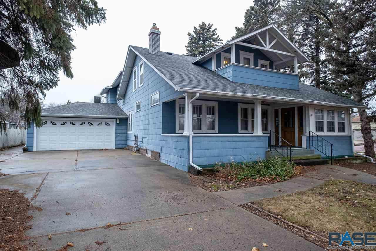 521 Josephine Ave - Photo 1