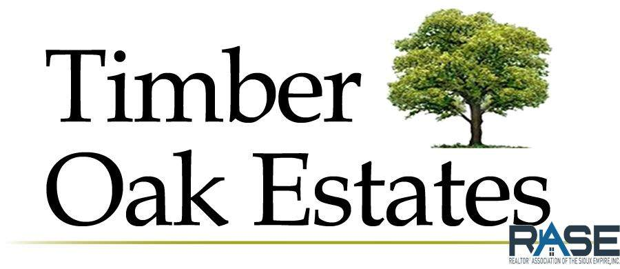8313 Timber Oak Cir - Photo 1