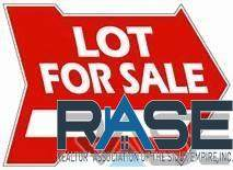 606 Sherwood Cir, Hartford, SD 57033 (MLS #22002728) :: Tyler Goff Group