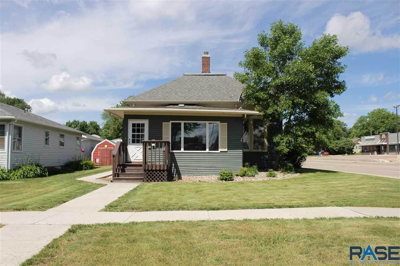 219 Blanche Ave - Photo 1