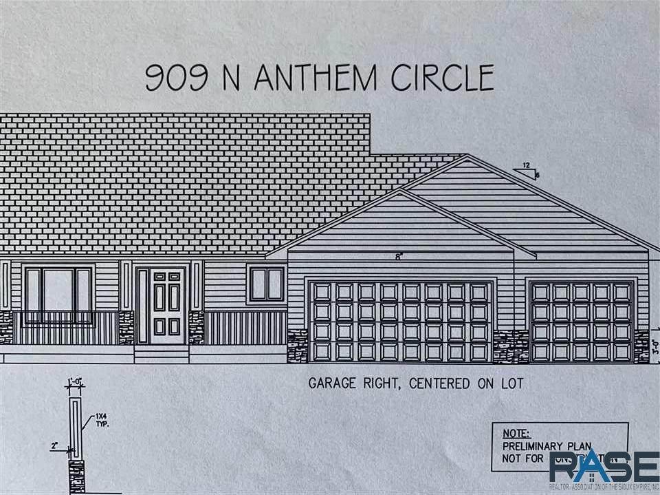 909 Anthem Cir - Photo 1