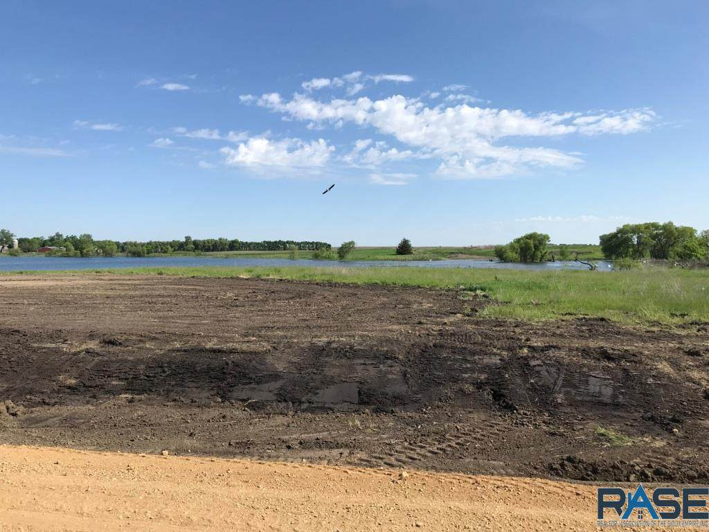 Lot 120 Erickson Dr - Photo 1