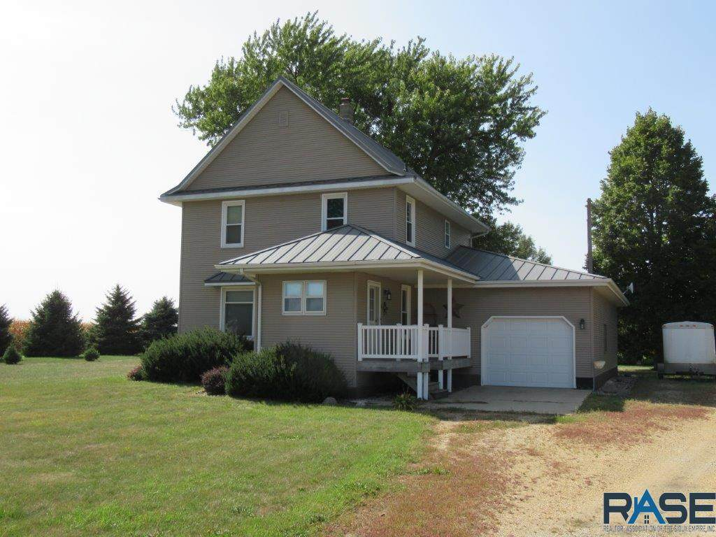 33215 State Highway 91 St - Photo 1