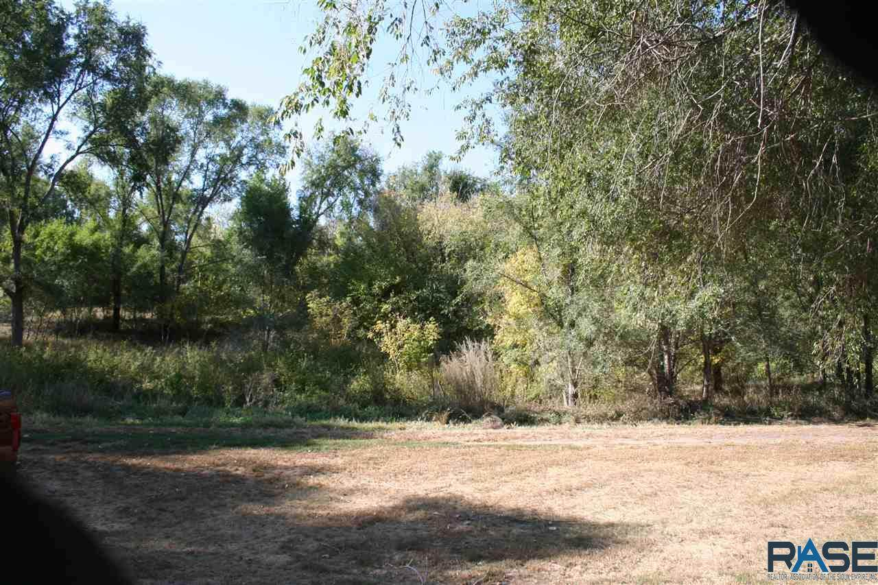 River Bluffs Nw Lot 18 St - Photo 1