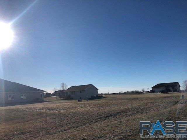 Annway St, Humboldt, SD 57035 (MLS #22007420) :: Tyler Goff Group