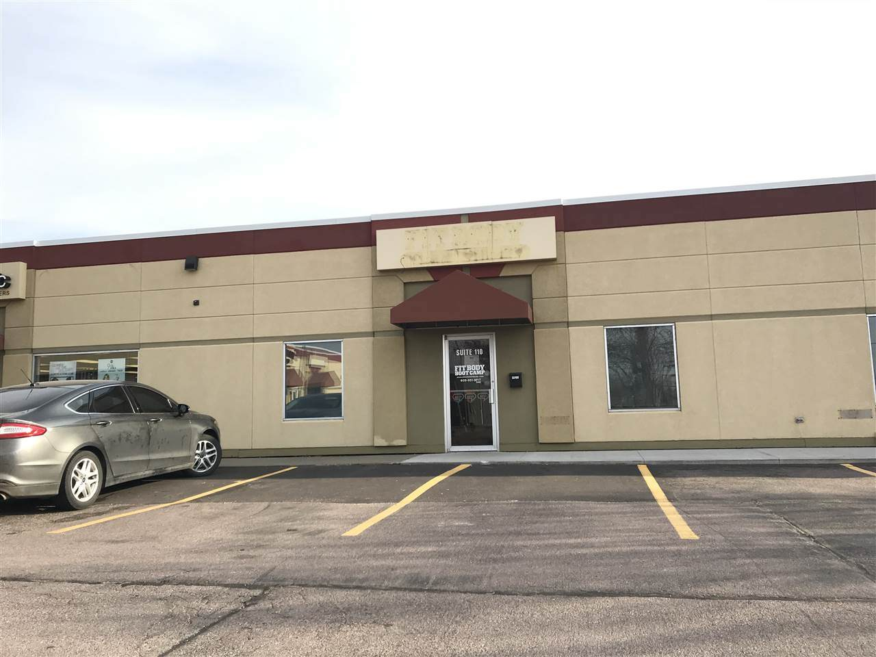 3504 Minnesota Ave - Photo 1
