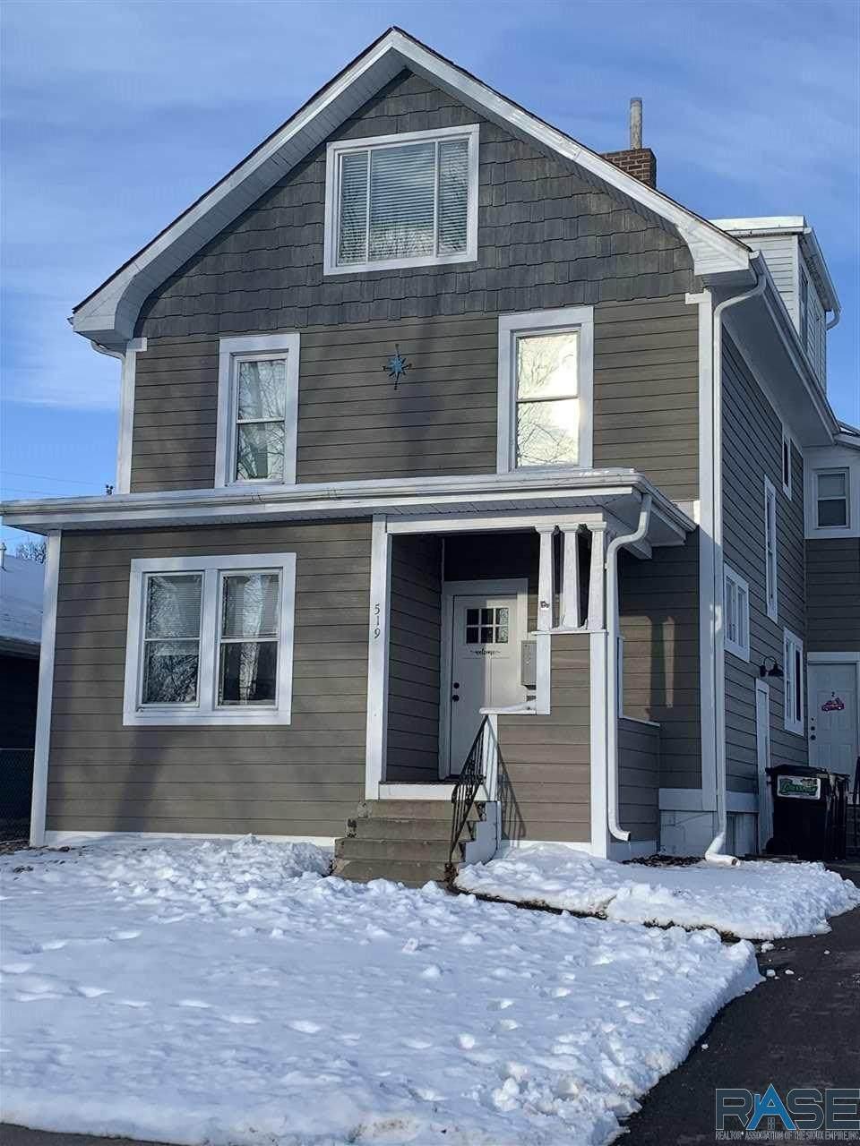519 Duluth Ave - Photo 1