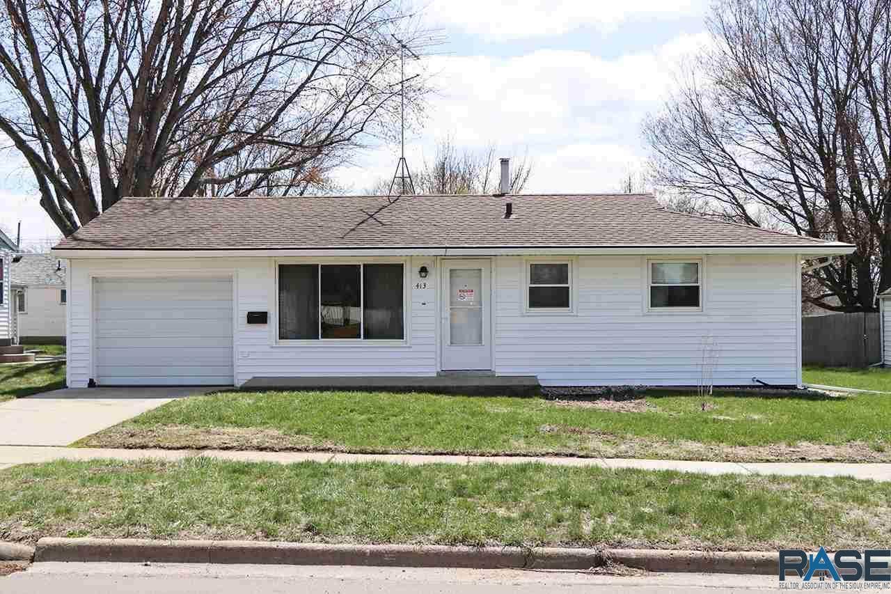 413 Lynn Ave - Photo 1