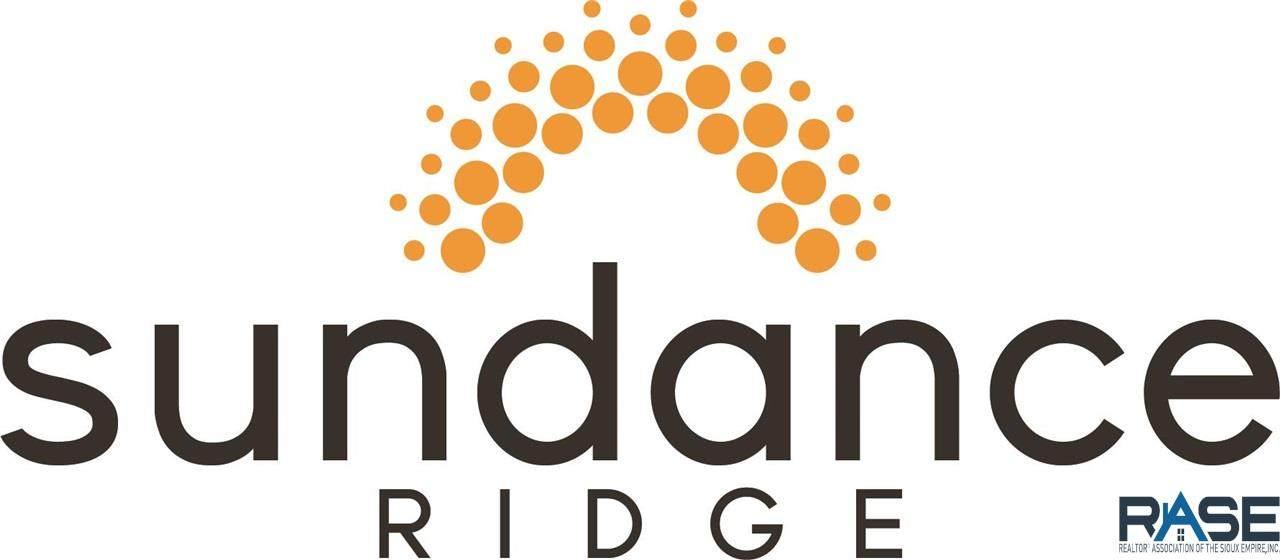 5612 Saddle Ridge Cir - Photo 1