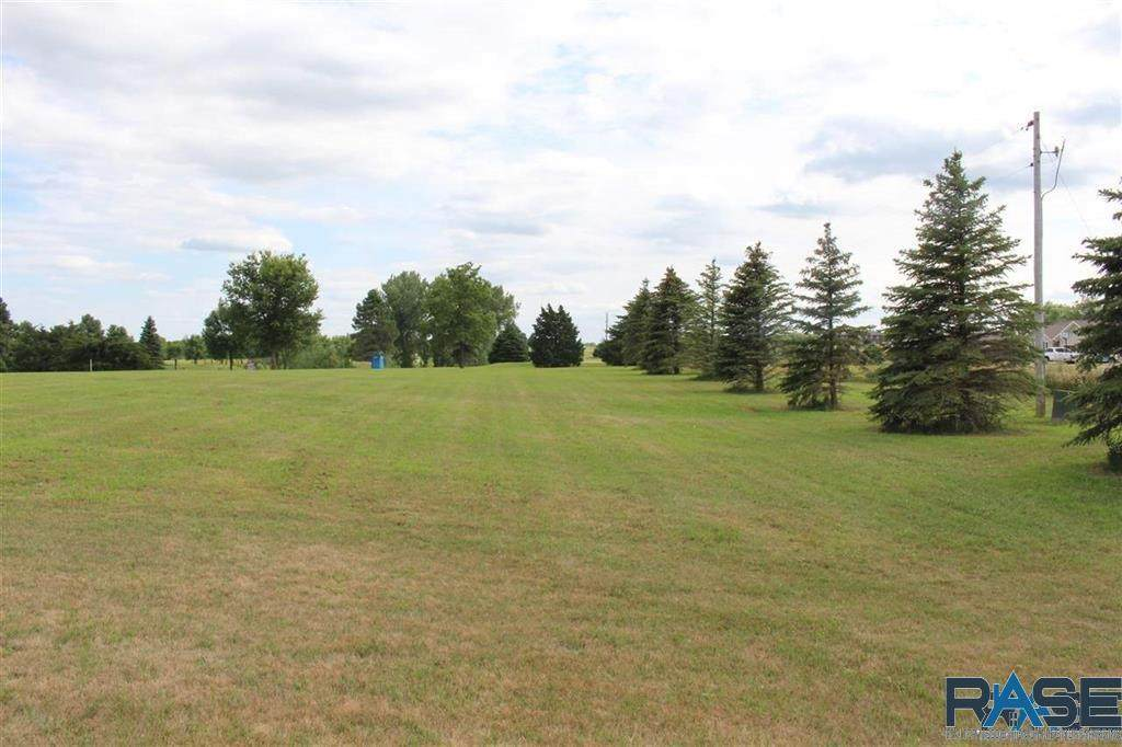 Tbd Country Club Dr - Photo 1
