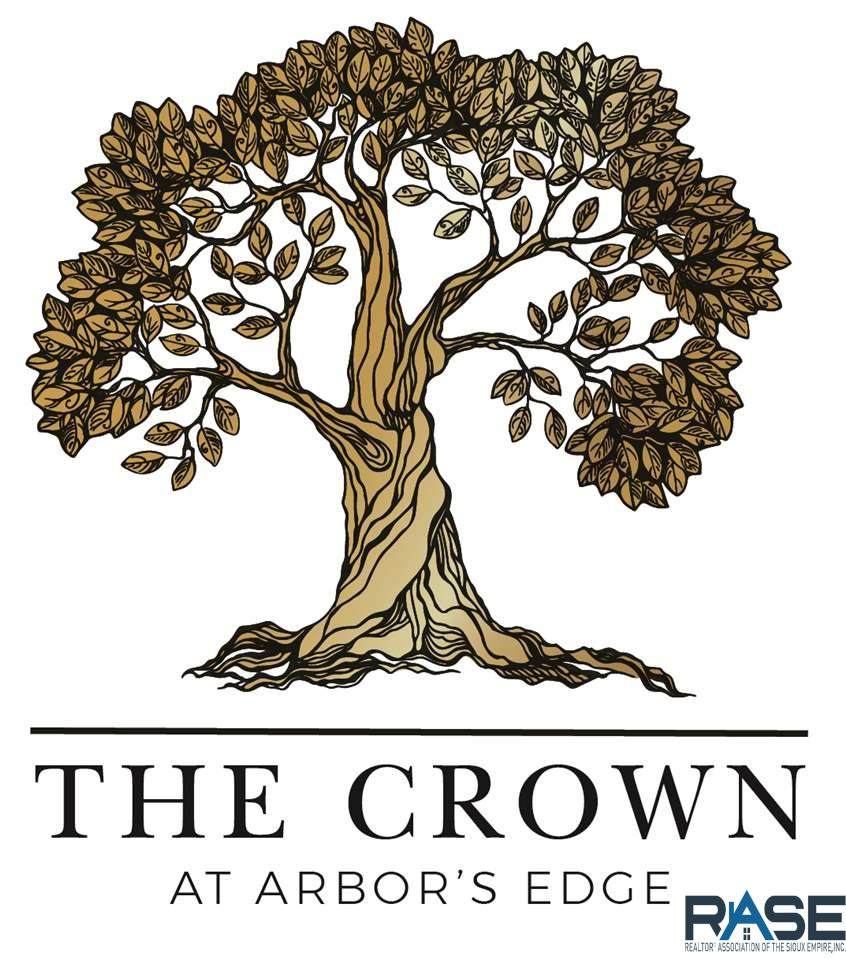 1504 Scarlet Oak Trl - Photo 1