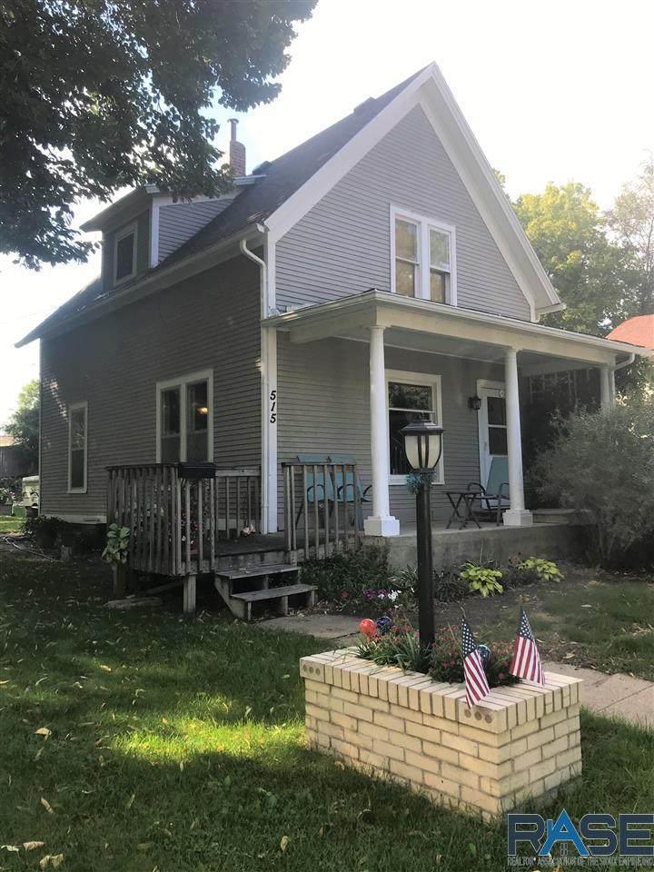 515 Grange Ave - Photo 1