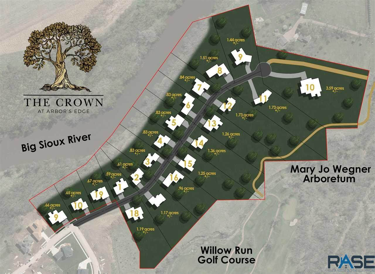 https://bt-photos.global.ssl.fastly.net/sioux/orig_boomver_4_22002047-2.jpg