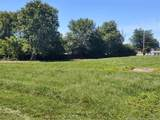 1543 Blackiston Mill Road - Photo 1