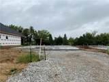 4678 Red Tail Ridge Lot 111 - Photo 1
