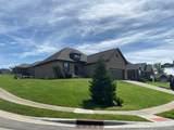 3201 Timberlake Court - Photo 1