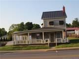 118 Walnut Street - Photo 45