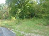 170 State Road 37 - Photo 1