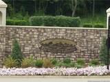 4034 Marquette Drive - Photo 1