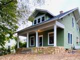 608 Walnut Street - Photo 1