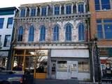 206&208 Main Street - Photo 1