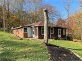 8443 Deputy Pike Road - Photo 1