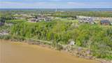 5678 Upper River Road - Photo 4