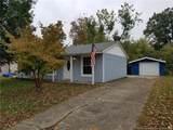 1215 Spruce Drive - Photo 1