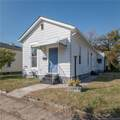 309 Maple Street - Photo 1