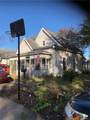 636 Cherry Street - Photo 1