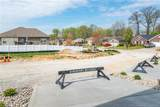 7907 Westmont Drive - Photo 47