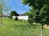 7907 Westmont Drive - Photo 50