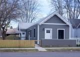 426 Cragmont Street - Photo 1