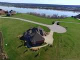 140 - Lot 202 Bluff Ridge Road - Photo 14