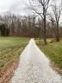 John Pectol Road - Photo 1