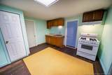 1411 Chartres Street - Photo 20