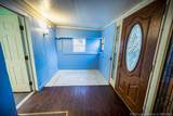 1411 Chartres Street - Photo 26