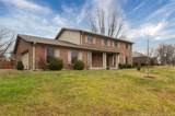 635 Forrest Drive - Photo 1