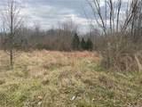 White Oak Circle - Photo 1