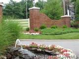 3630 Woodland Lakes Drive - Photo 1