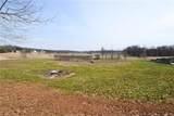 Dixie Road - Photo 1