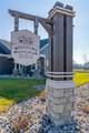 3806 Williard Drive - Photo 21