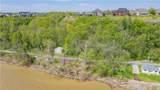 5733 Upper River Road - Photo 1