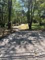 0 Old Vincennes Road - Photo 1