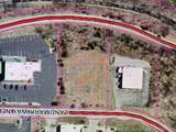 Lot 14 Landmark Way - Photo 1