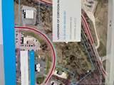 Lot 18 Landmark Way - Photo 1